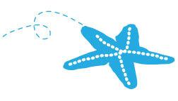 starfish-blue-thrown_large_web