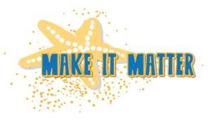 starfish-g_makeitmatter-bl_web