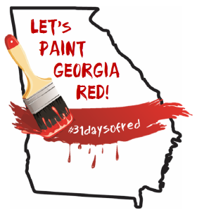 paint-ga-red