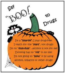 boo-to-drugs