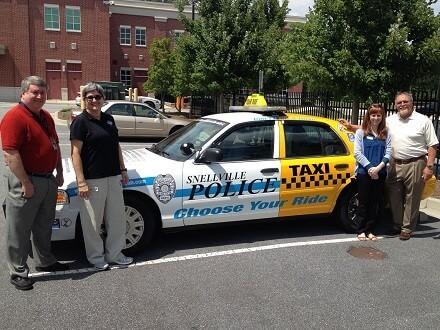 GUIDE Snellville Cop-Cab_blog
