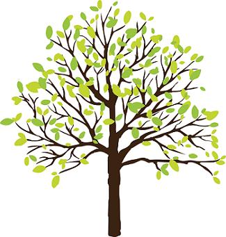 GTI Tree2