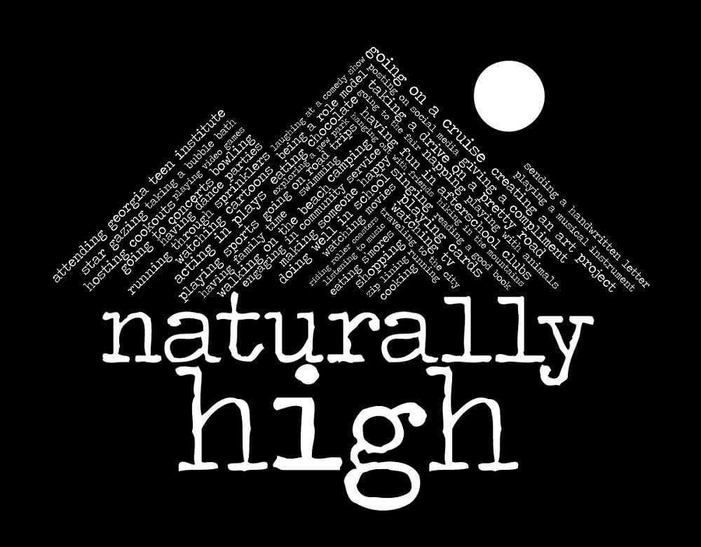 Natural Highs