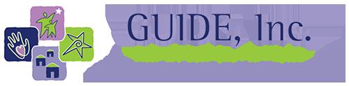 GUIDE, Inc.